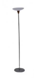 LAMPADAIRE DE BUREAU LED