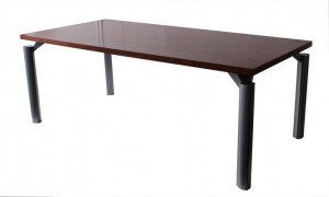 TABLE DE REUNION - 200X95