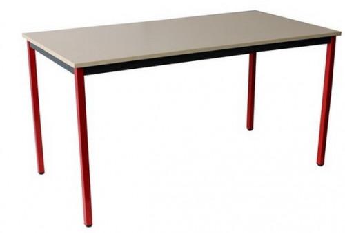 TABLE POLYVALENTE - 140x70