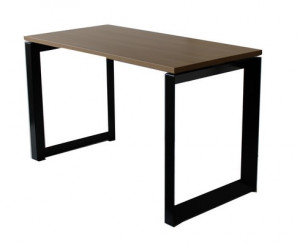 TABLE BUREAU - 120X60