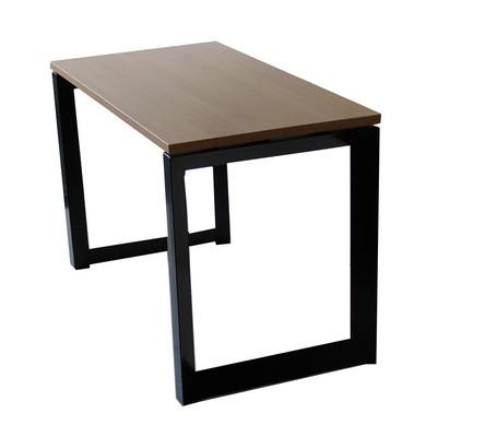 TABLE BUREAU - 120X60