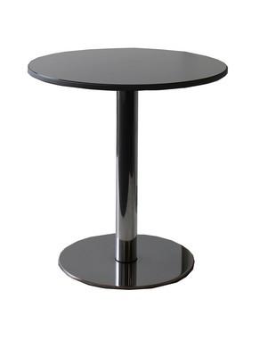 TABLE MANGE DEBOUT