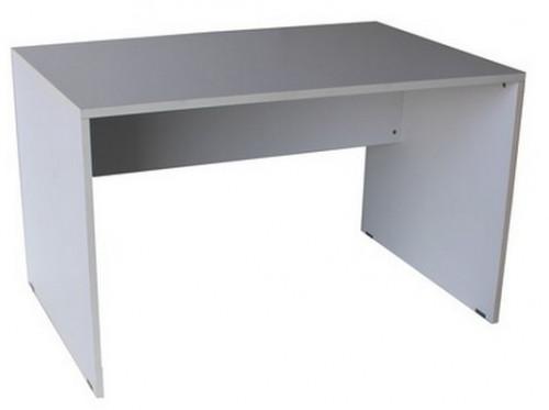 BUREAU INDIVIDUEL - 120x80
