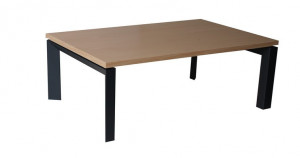 TABLE BASSE 110x70