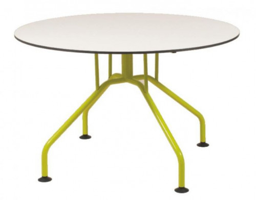 TABLE RESTAURATION SPRING