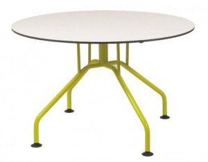 TABLE RESTAURATION SPRING