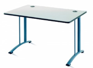 TABLE INFORMATIQUE SAO