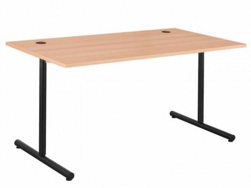 TABLE INFORMATIQUE HUBBE - H.76