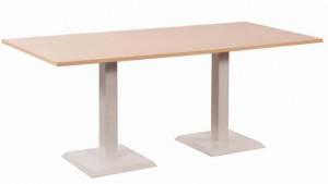 TABLE MOKA - 160X80