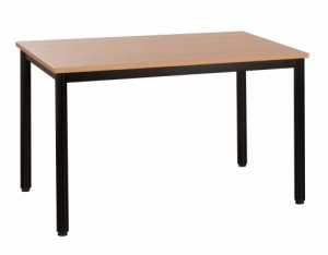TABLE 4 PIEDS CARELIE