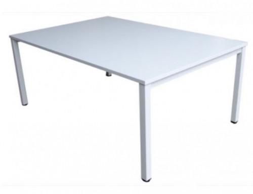 TABLE DE RÉUNION NEXT