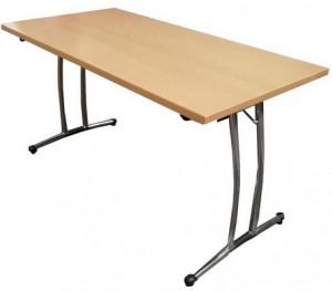 TABLE PLIANTE BEA