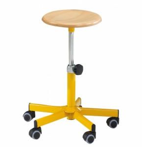 TABOURET PAGALY