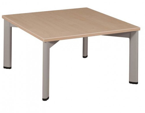 TABLE BASSE TOXAN 60X60