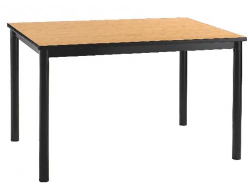 TABLE 4 PIEDS ARTENSE