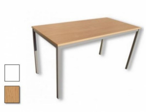TABLE POLYVALENTE ULTRA