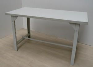 TABLE ETABLI 152X75