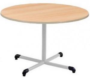 TABLE RONDE BANDANA