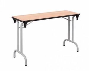 TABLE PLIANTE DUNE