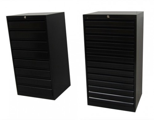 MULTIDRAWERS A3