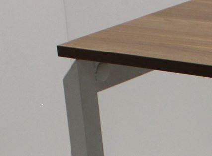 TABLE DE BUREAU - 180X80