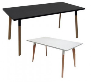 TABLE - GAMME EVASION