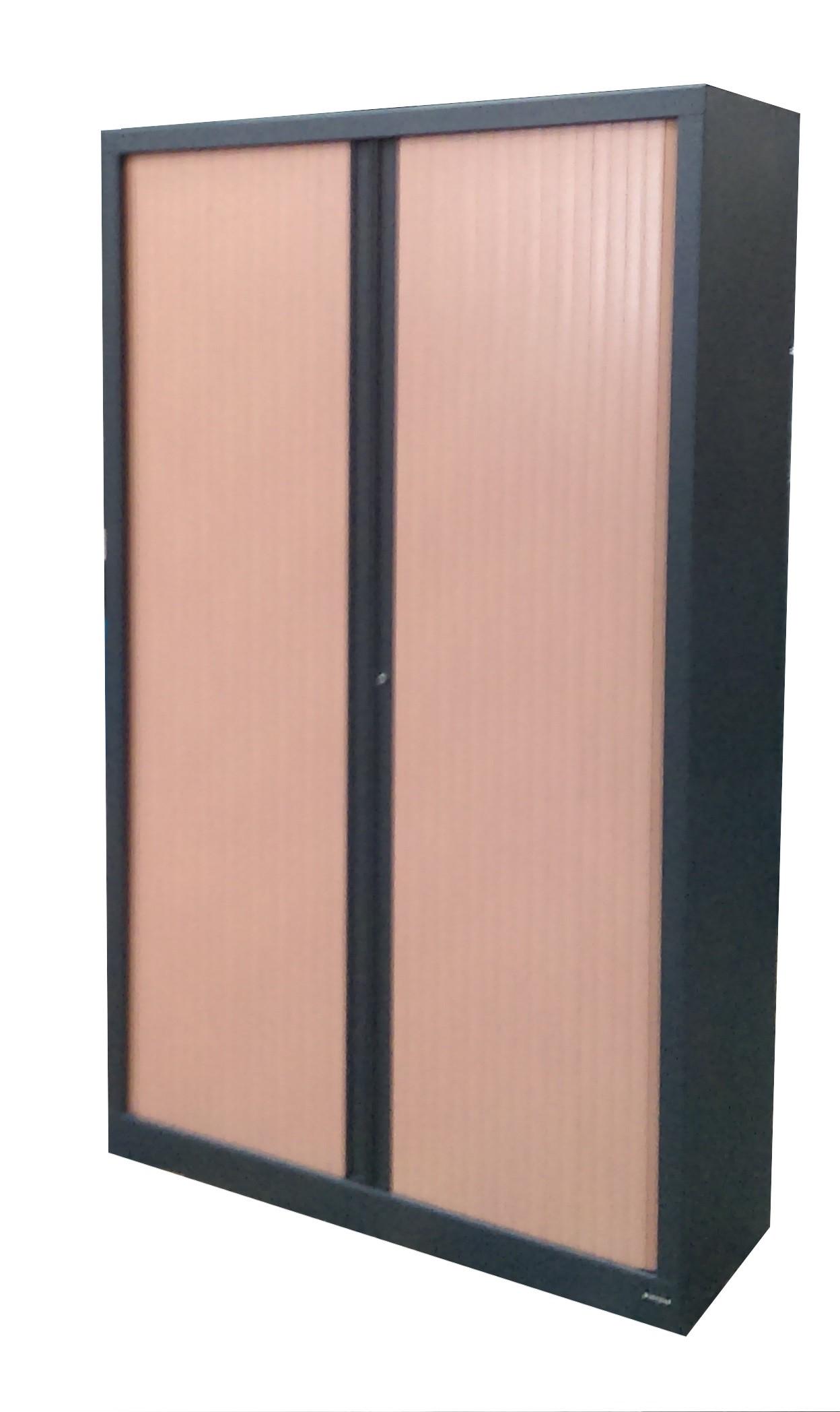 armoire rideau pas cher burocase burocase. Black Bedroom Furniture Sets. Home Design Ideas