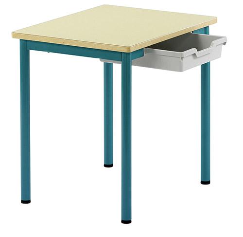 TABLE LUTIN/BAMBOU