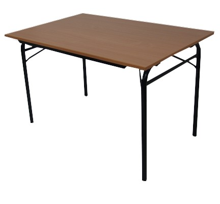 Table pliante 120x80 burocase for Table 120x80