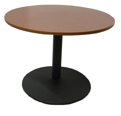 TABLE DE RÉUNION DIAMÈTRE 100