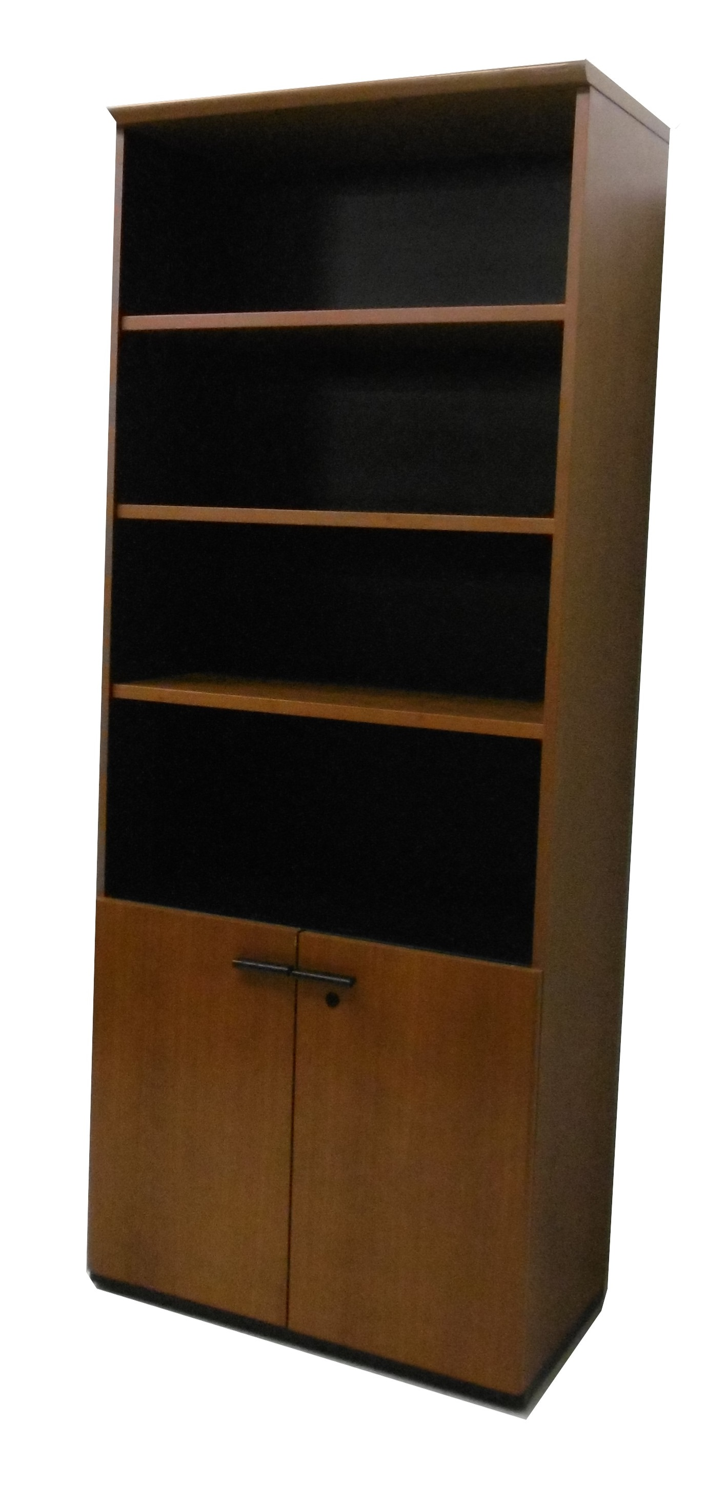 Meuble Rangement Bibliotheque Burocase Burocase