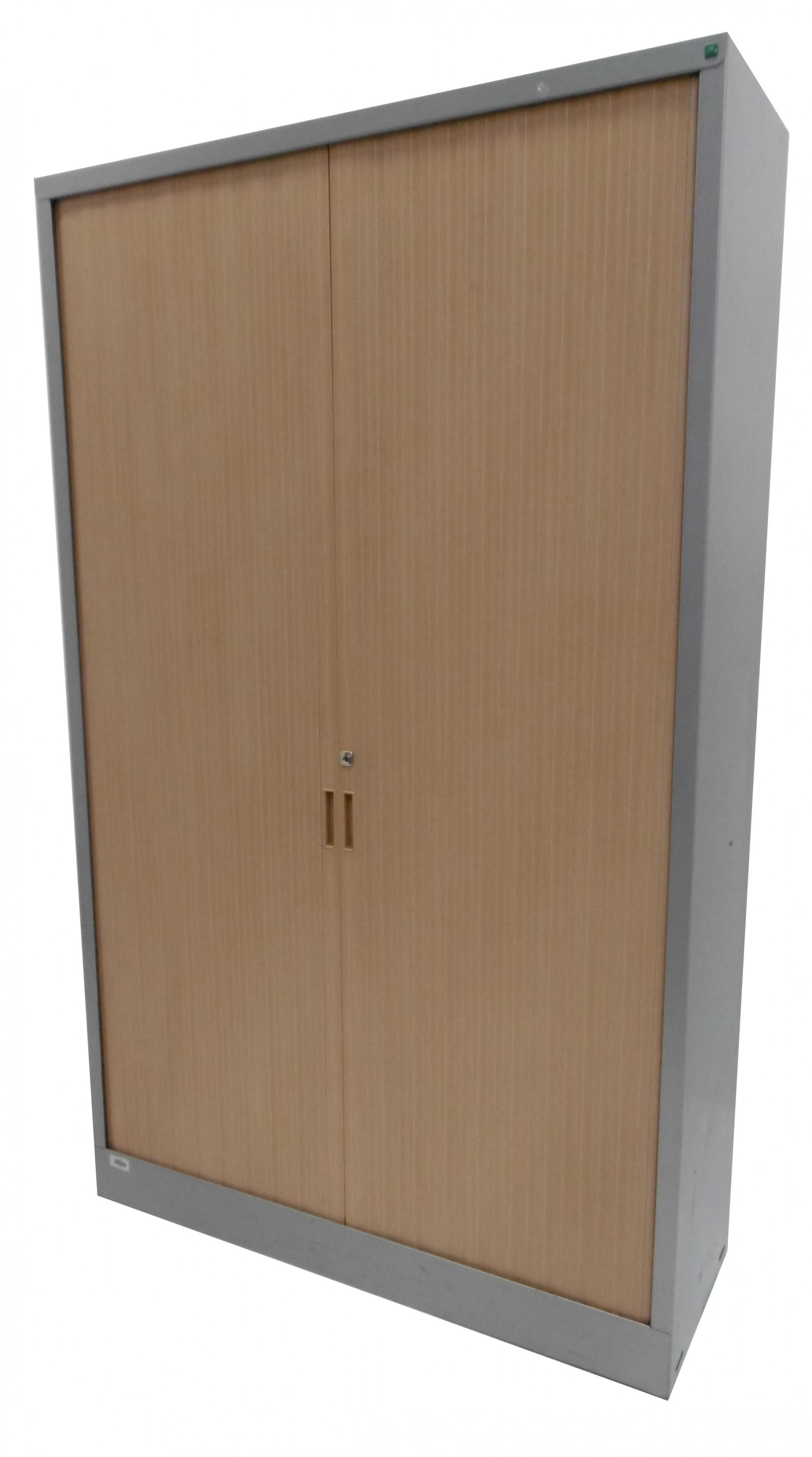 armoire monobloc meuble rideaux mobilier de bureau. Black Bedroom Furniture Sets. Home Design Ideas
