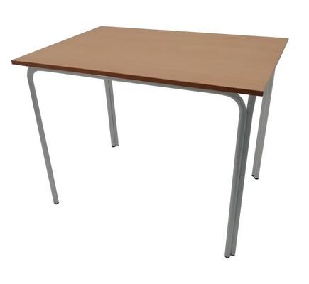 TABLE 4 PIEDS OLGA 100x70