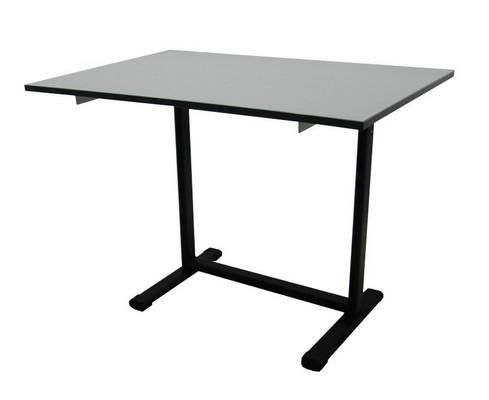 TABLE A DESSIN