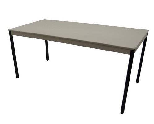 TABLE POLYVALENTE 160x80