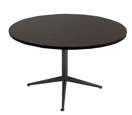 TABLE RONDE - DIAMÈTRE 120