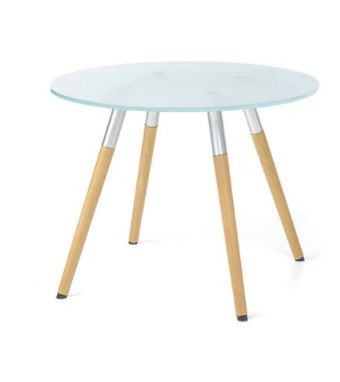 TABLE BASSE - GAMME BIP