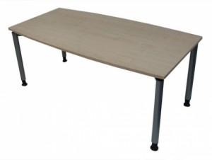 TABLE CONFERENCE TONNEAU