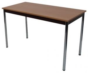 TABLE MELAMINE POLYVALENTE