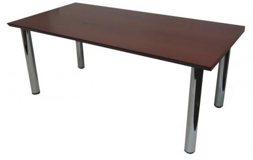TABLE RÉUNION POLYVALENTE 180X90