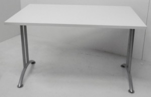 TABLE DE COLLECTIVITE
