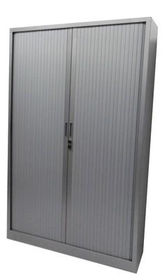 ARMOIRE BUREAU 120x198