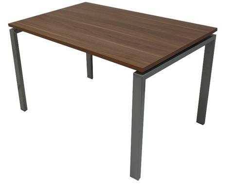TABLE NOYER POLYVALENTE 120X80