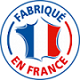 FABRIQUE-EN-FRANCE2012-290x290-150x150.png