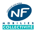 NF_Collectivite.PNG