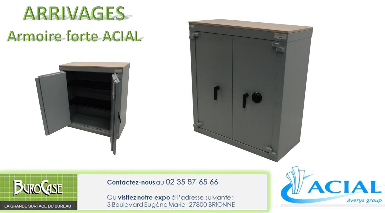 Mobilier De Bureau Doccasion Professionnel Discount Et Pas
