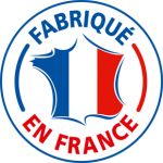 2015-01-29_16-32-44_fabrique_en_france2012_290x290_150x150.png