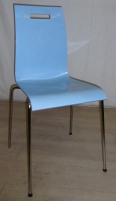 si ge 4 pieds pour collectivit burocase. Black Bedroom Furniture Sets. Home Design Ideas