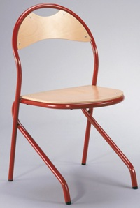 CHAISE NORMA 2