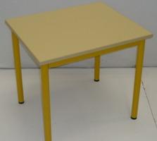 Table petit mousse